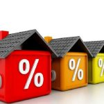 A list of low interest mortgage banks you need to know