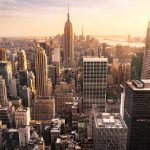 The Grand Manhattan – the 26th anniversary of Novaland in the real estate market