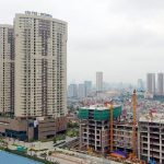 Hanoi: Approved detailed planning adjustment Van Phu new urban area