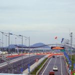 Vidifi is worried about the financial project of the Hanoi-Hai Phong expressway project