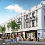 Vingroup launches Vincom Shophouse project in Bien Hoa