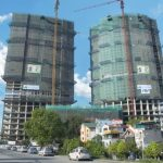 Request for revocation of Nam Dan Plaza project related to Trinh Xuan Thanh