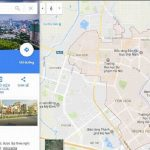 Where can people look up information on Hanoi planning?