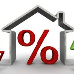 Which banks have good mortgage rates?