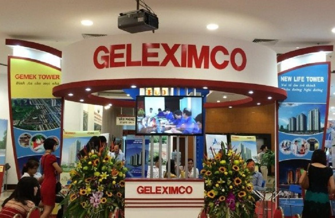 Geleximco aimed at the Bac Giang-Lang Son project despite failures with high speed