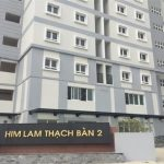 Him Lam Corporation is suspected of appropriating capital of residents