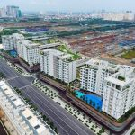 Real estate sector has many 'best regulation' in 2016