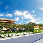 Asia Dong Silk launches Silk Sense Riverside Resort in Hoi An