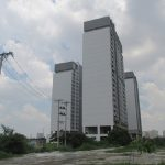 Opened bankruptcy proceedings for PetroVietnam Landmark's investor projects