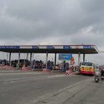 Why does VIDIFI charge National Highway 5?