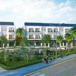 Information about the latest project in Ho Chi Minh City Thu Thiem project